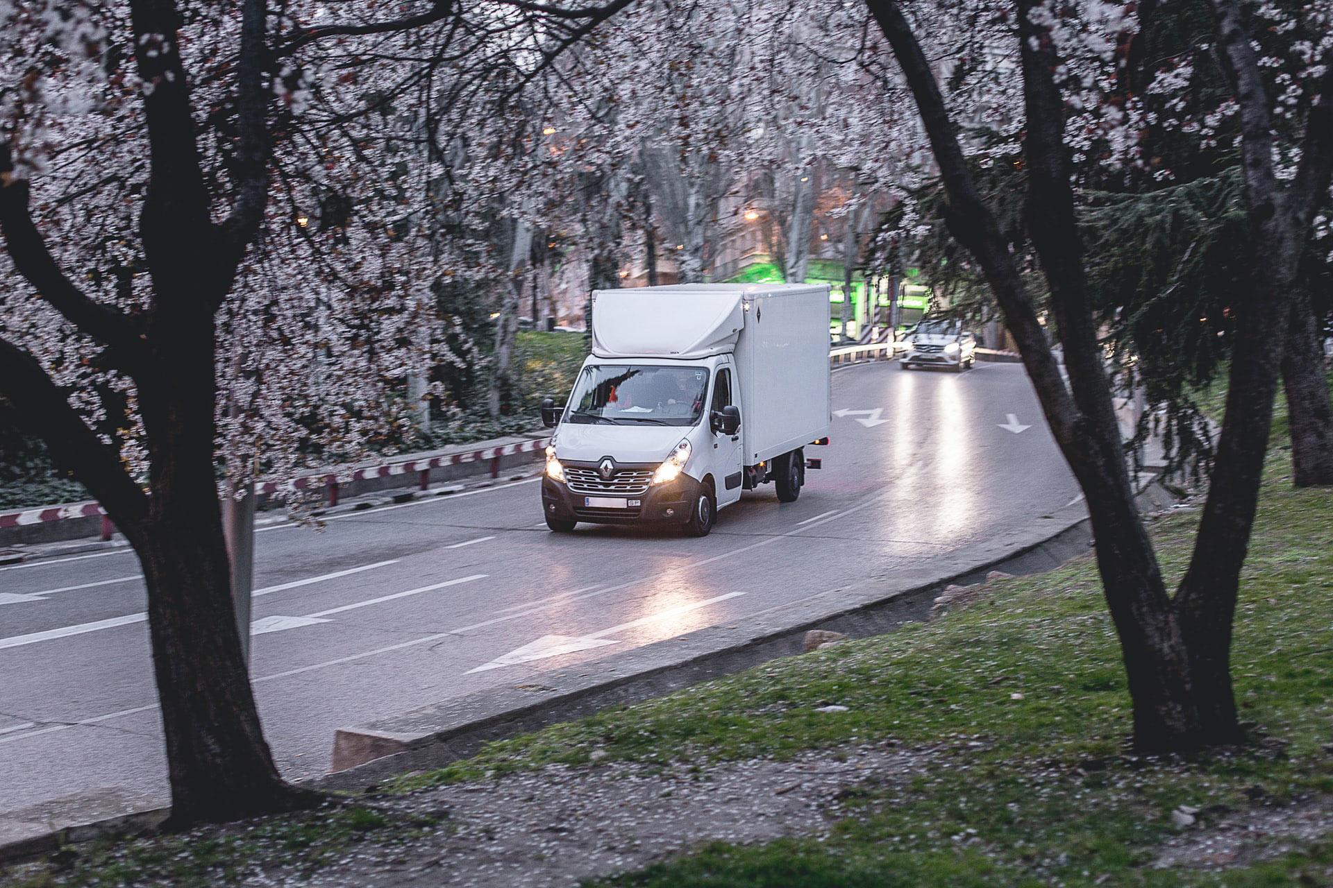 noleggio-furgoni-vantaggi
